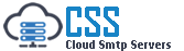 CLOUD SMTP SERVERS
