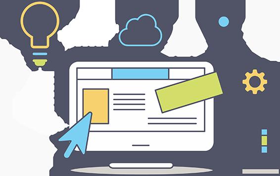 Smtp Mail Server - SMTP Service Provier - Buy SMTP